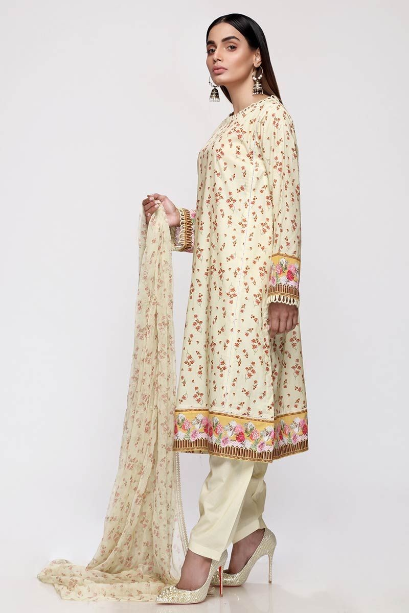 /2020/02/gul-ahmed-summer-lawn20-3pc-unstitched-embroidered-lawn-suit-with-chiffon-dupatta-bct-20-image3.jpeg