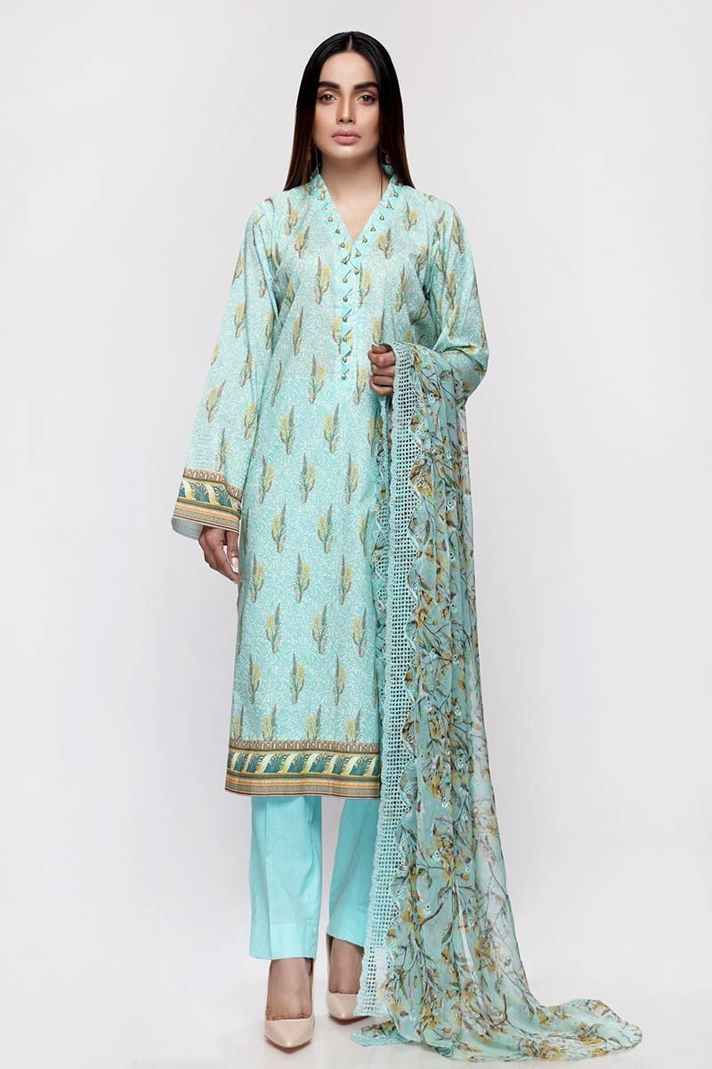 /2020/02/gul-ahmed-summer-lawn20-3pc-unstitched-embroidered-lawn-suit-with-chiffon-dupatta-bct-23-image1.jpeg