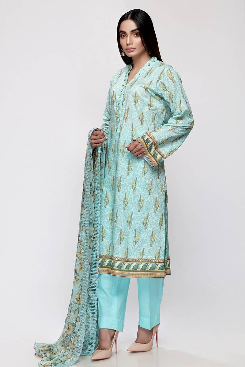 /2020/02/gul-ahmed-summer-lawn20-3pc-unstitched-embroidered-lawn-suit-with-chiffon-dupatta-bct-23-image3.jpeg