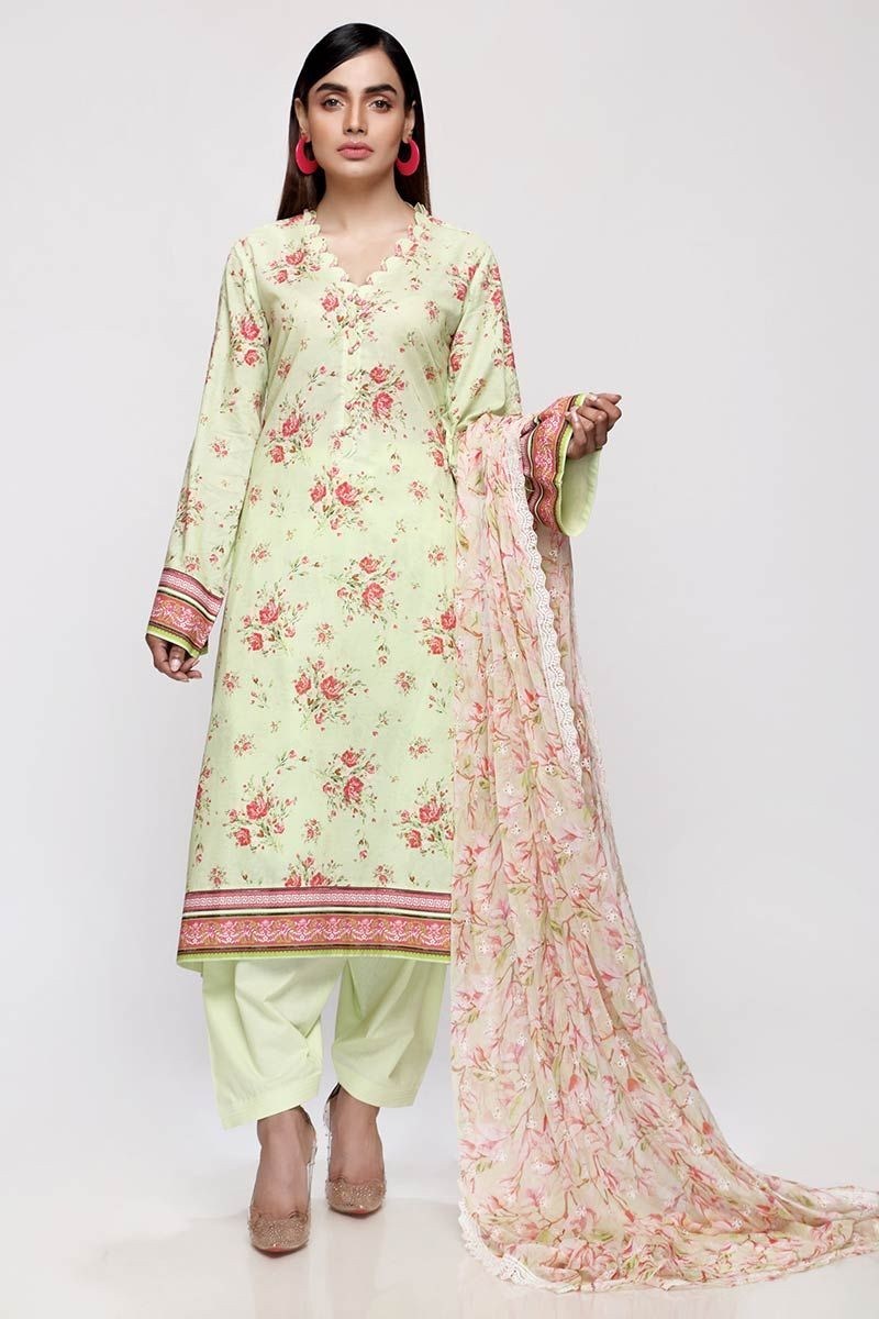 /2020/02/gul-ahmed-summer-lawn20-3pc-unstitched-embroidered-lawn-suit-with-chiffon-dupatta-bct-24-image1.jpeg