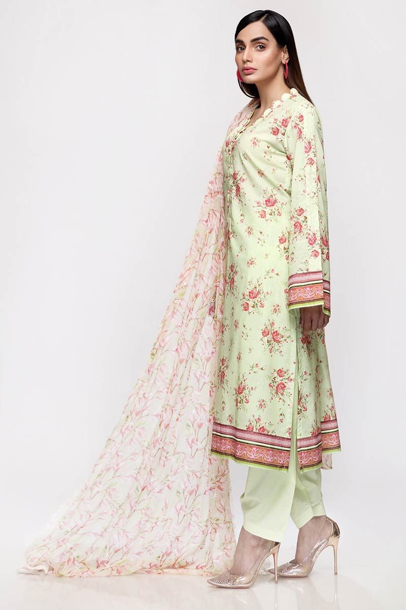 /2020/02/gul-ahmed-summer-lawn20-3pc-unstitched-embroidered-lawn-suit-with-chiffon-dupatta-bct-24-image3.jpeg