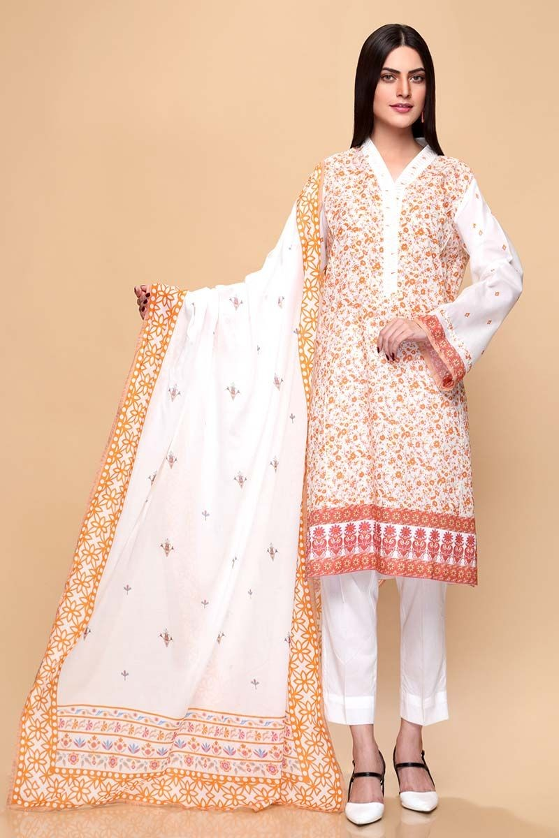 /2020/02/gul-ahmed-summer-lawn20-3pc-unstitched-lawn-suit-cl-665-a-image1.jpeg