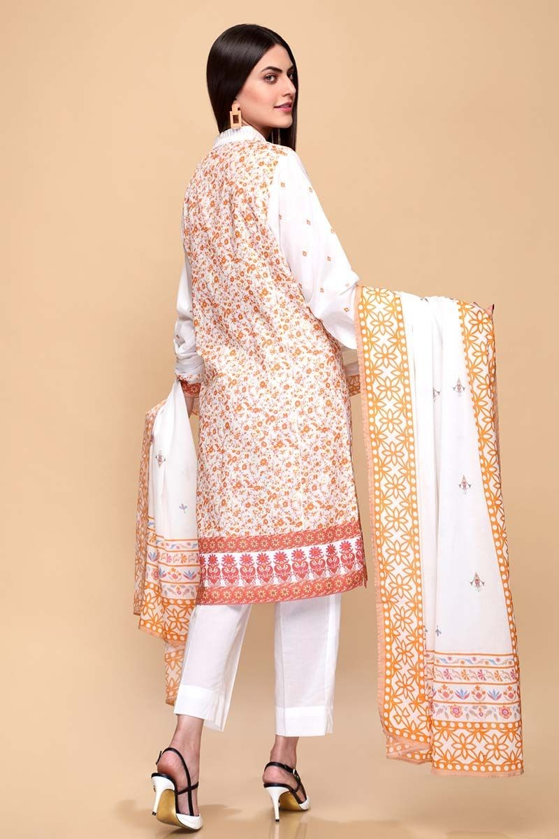 /2020/02/gul-ahmed-summer-lawn20-3pc-unstitched-lawn-suit-cl-665-a-image3.jpeg