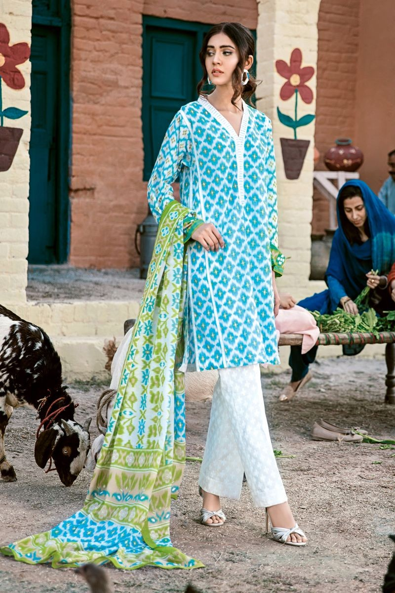 /2020/02/gul-ahmed-summer-lawn20-3pc-unstitched-lawn-suit-cl-775-a-image1.jpeg