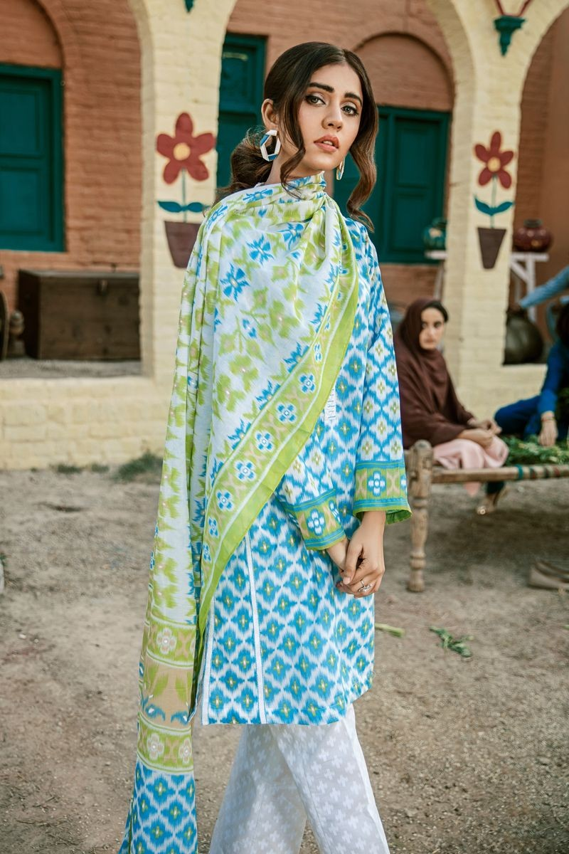 /2020/02/gul-ahmed-summer-lawn20-3pc-unstitched-lawn-suit-cl-775-a-image3.jpeg