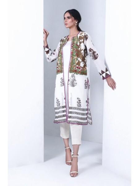 Sana Safinaz Spring Summer Ready to Wear PS20550194