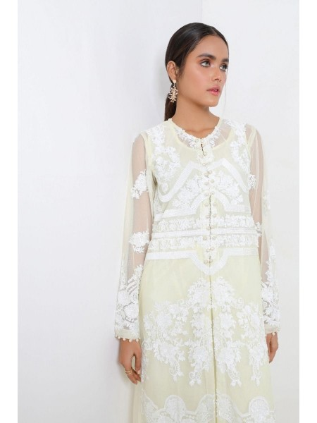 Sana Safinaz Spring Summer Ready to Wear PS20CPE402