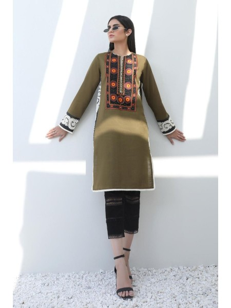 Sana Safinaz Spring Summer Ready to Wear PS20ESE231