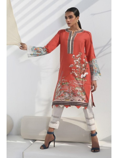 Sana Safinaz Spring Summer Ready to Wear PS20ESE253