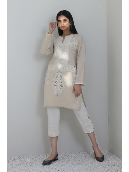 Sana Safinaz Spring Summer Ready to Wear PS20SGE200