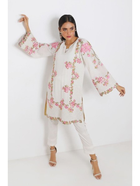 Sana Safinaz Spring Summer Ready to Wear SS20550129
