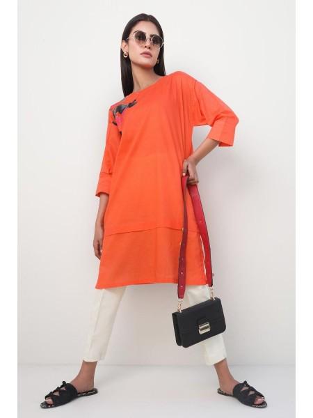 Sana Safinaz Spring Summer Ready to Wear SS20BSP237