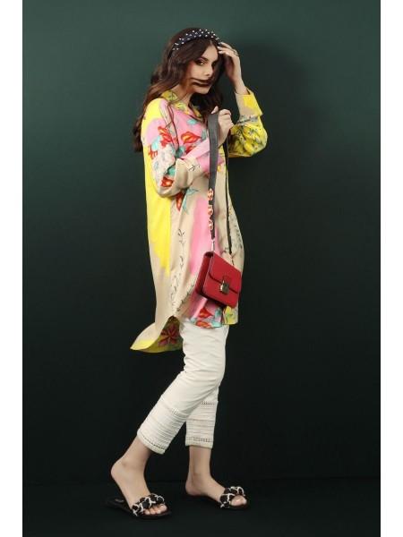 Sana Safinaz Spring Summer Ready to Wear SS20BSP241