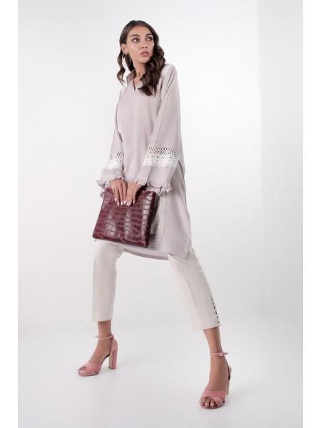 Sana Safinaz Spring Summer Ready to Wear SS20BSP255