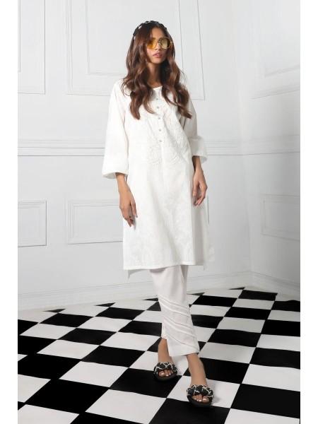 Sana Safinaz Spring Summer Ready to Wear SS20ESE271