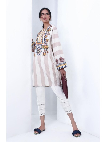 Sana Safinaz Spring Summer Ready to Wear SS20ESE317
