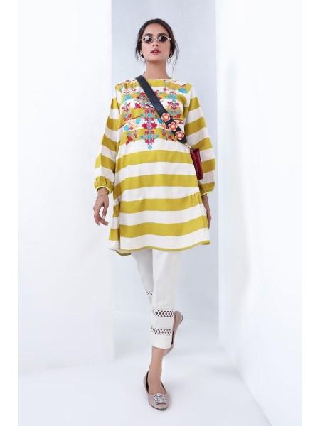 Sana Safinaz Spring Summer Ready to Wear SS20ESE318