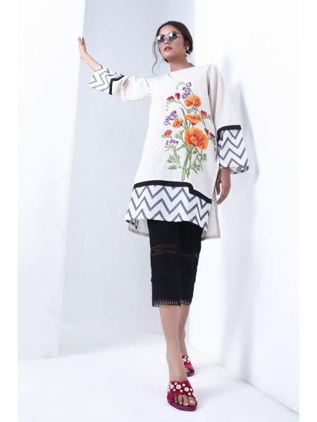 Sana Safinaz Spring Summer Ready to Wear SS20ESE321