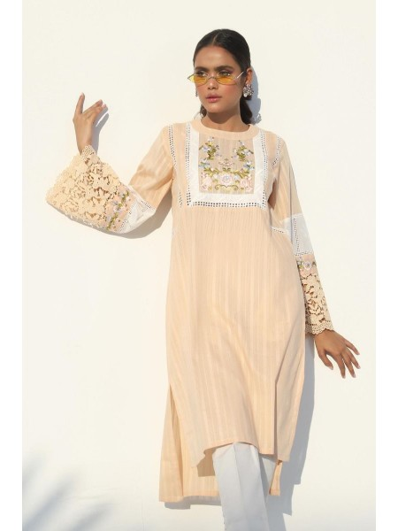 Sana Safinaz Spring Summer Ready to Wear SS20ESE330