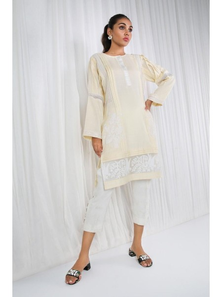 Sana Safinaz Spring Summer Ready to Wear SS20SGE159
