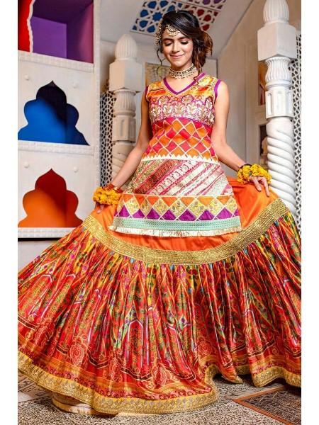 Zahra Ahmad Luxury Pret RC-1871