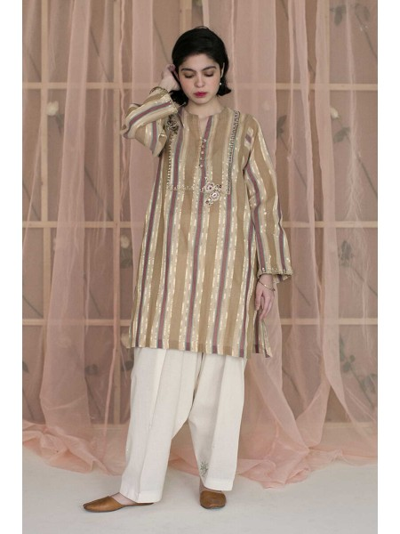 Zara Shahjahan Areera Spring Collection ZC-1489