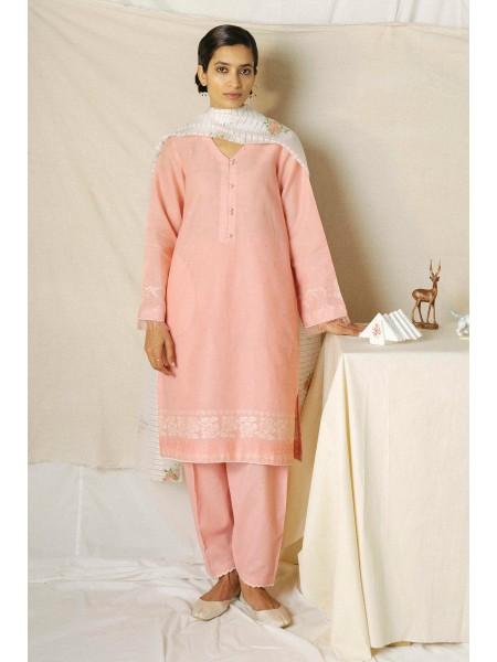 Zara Shahjahan SS20 Ready To Wear ZC-1491
