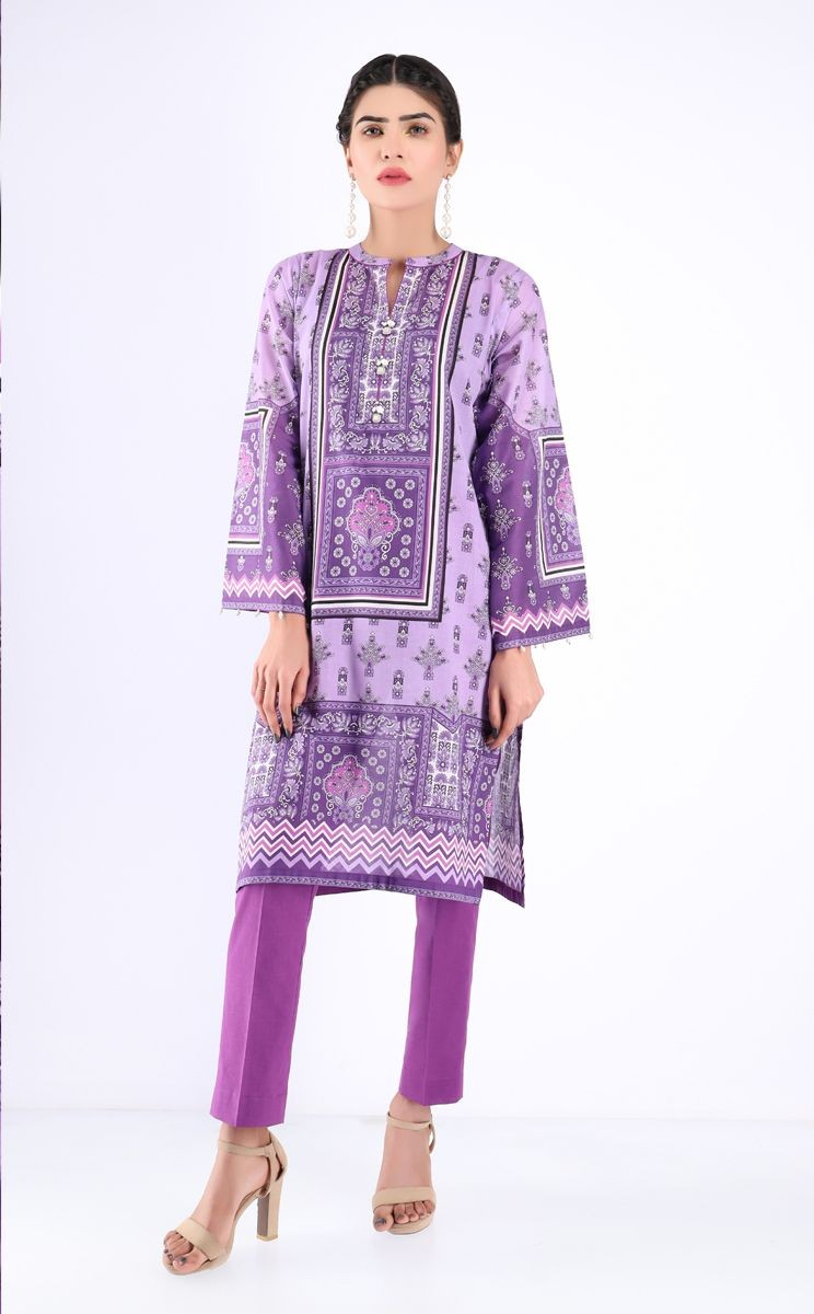 /2020/02/zellbury-unstitched-spring-collection-shirt-shalwar--lavender-purple--lawn-suit-zwusc220003-image1.jpeg