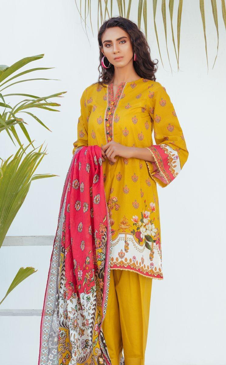 /2020/02/zellbury-unstitched-spring-collection-shirt-shalwar-dupatta--ronchi-yellow--lawn-suit-zwusc320046-image1.jpeg