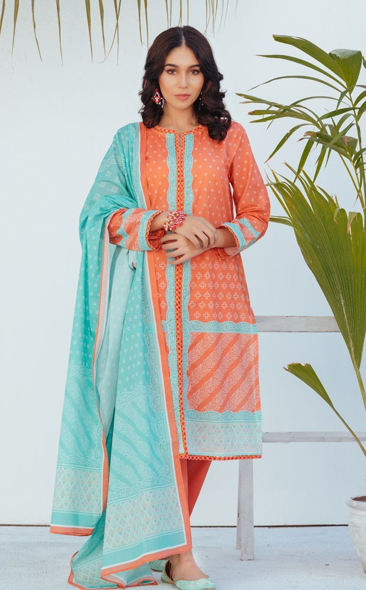 /2020/02/zellbury-unstitched-spring-collection-shirt-shalwar-dupatta--rose-bud-pink--lawn-suit-zwusc320049-image1.jpeg