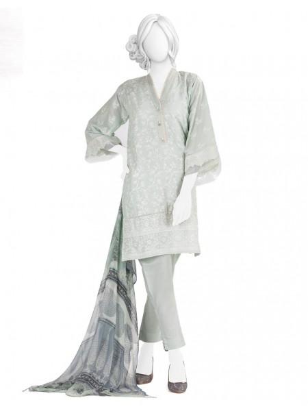 Junaid Jamshed Ready To Wear JLAWN-S-20-041-S Maye