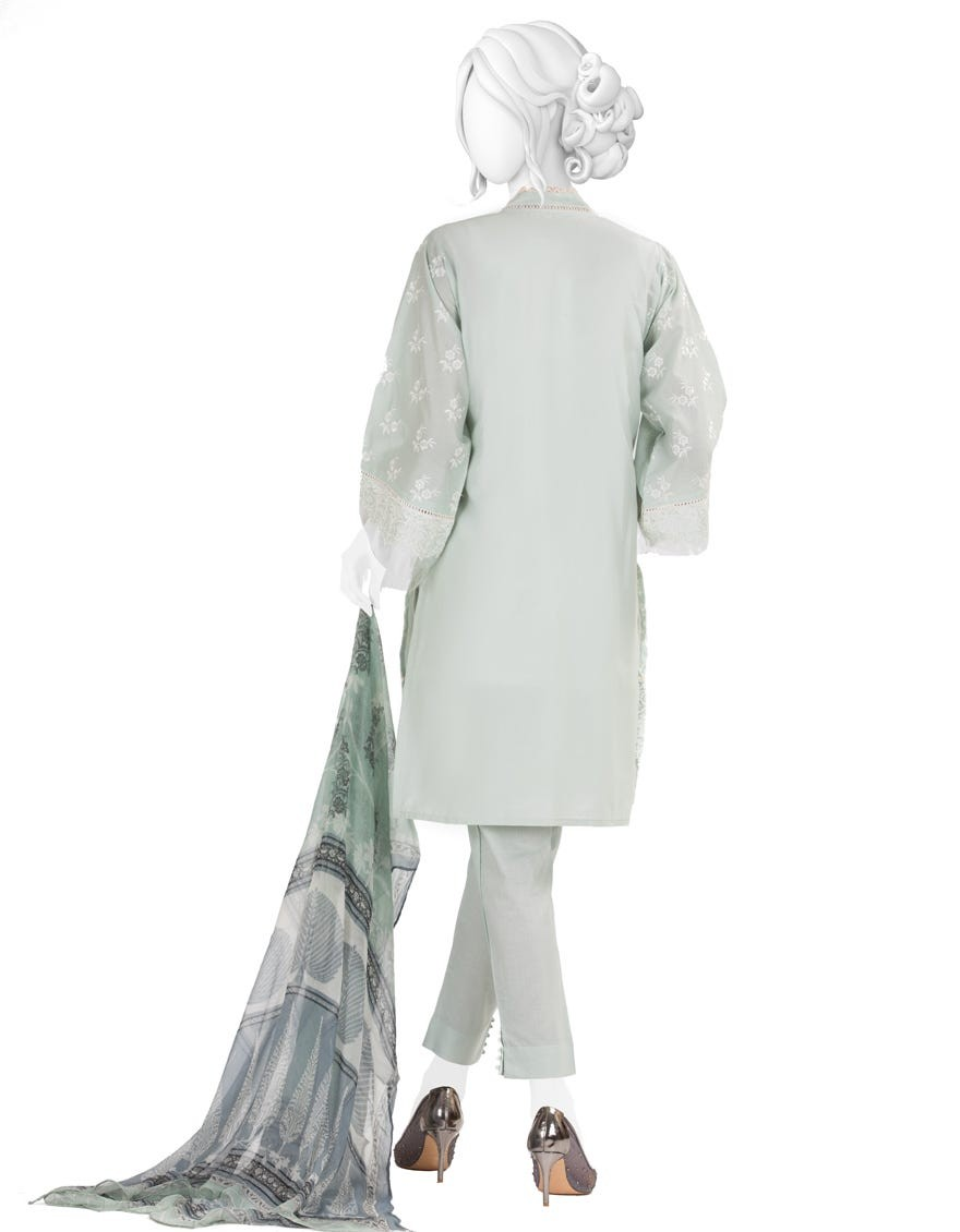 /2020/03/junaid-jamshed-ready-to-wear-jlawn-s-20-041-s-maye-image3.jpeg