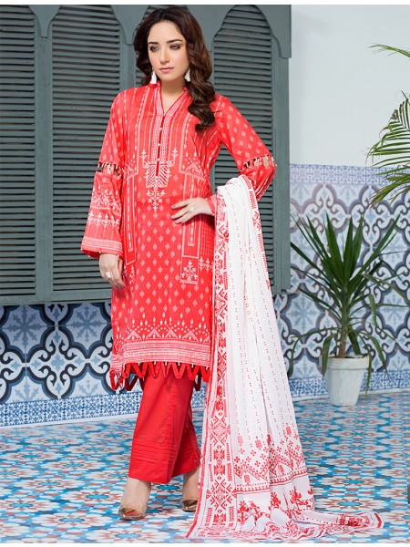 Khas Stores Spring Vibes Collection Balmy Assemblage KLA -9073