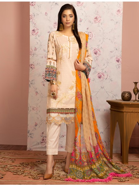 Khas Stores Spring Vibes Collection Majestic KC - 5072