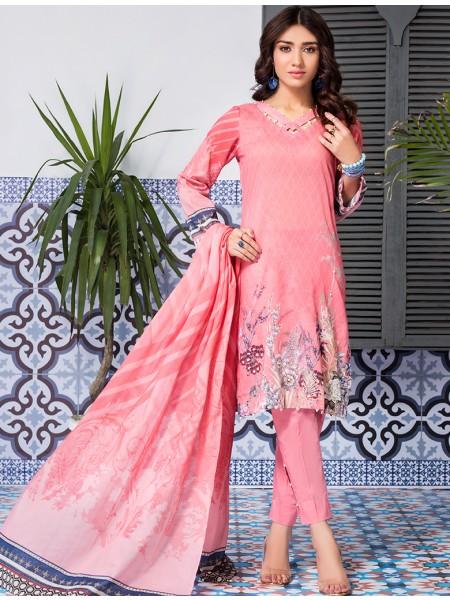 Khas Stores Spring Vibes Collection Mellow Fashion KLA - 9088