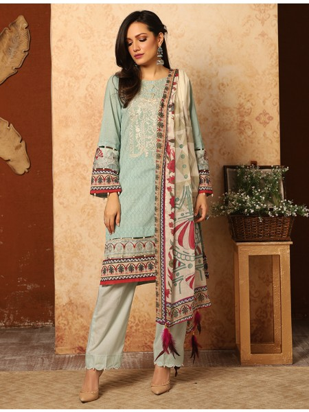 Khas Stores Spring Vibes Collection Mure Visum KC - 5084