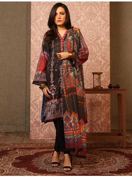 Khas Stores Spring Vibes Collection Mystic Glow KC - 5071