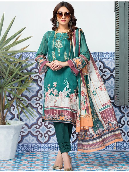 Khas Stores Spring Vibes Collection Nightangle KLA - 9091
