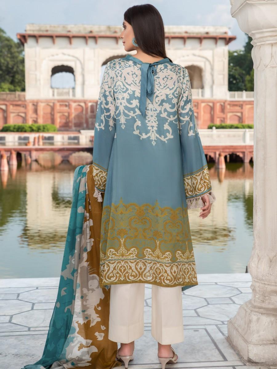 /2020/03/limelight-unstitched-summer-collection-2-pc-silk-suit-u0854-2pc-aqu-image2.jpeg