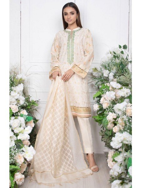 Orient Textiles Bagh-O-Bahar OTL-20-033