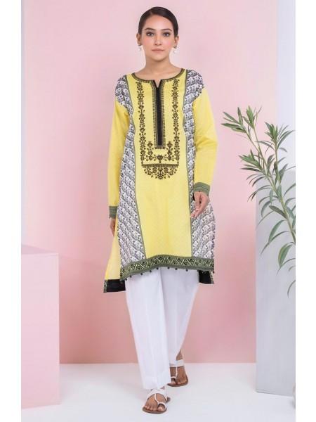 Orient Textiles Bagh-O-Bahar OTL-20-078/B