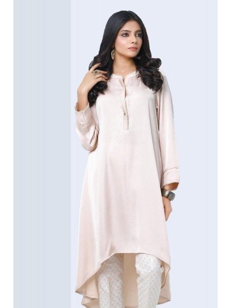 Zeen Woman Ready to Wear WA101041-Shifting-Sand