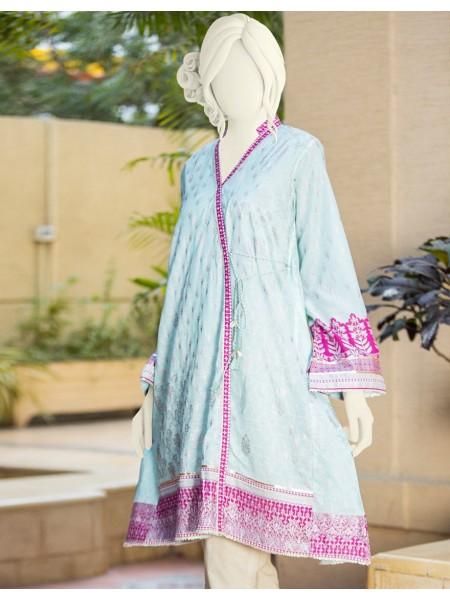 Junaid Jamshed Festive Collection JJLK-S-JSS-20-403 FBAashi