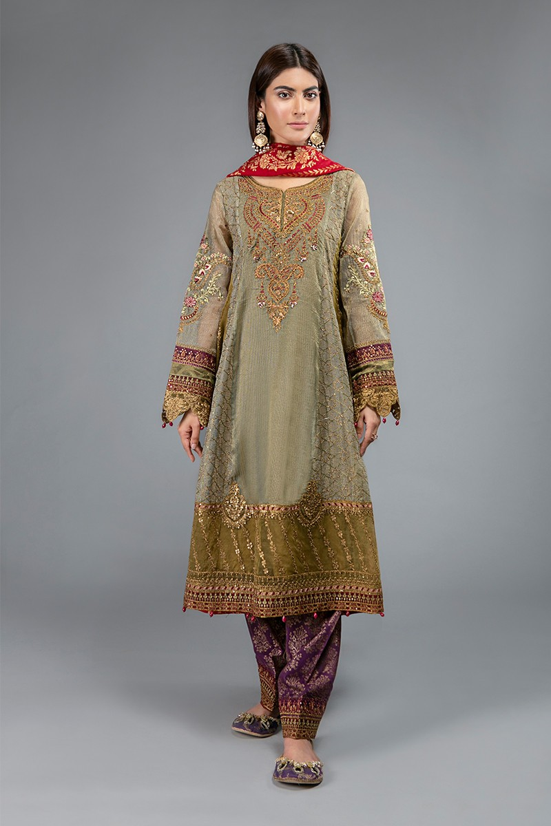 /2020/05/mariab-eid-collection-suit-green-sf-ef20-02-image1.jpeg