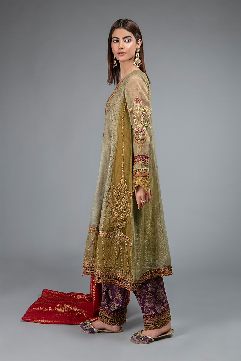 /2020/05/mariab-eid-collection-suit-green-sf-ef20-02-image2.jpeg