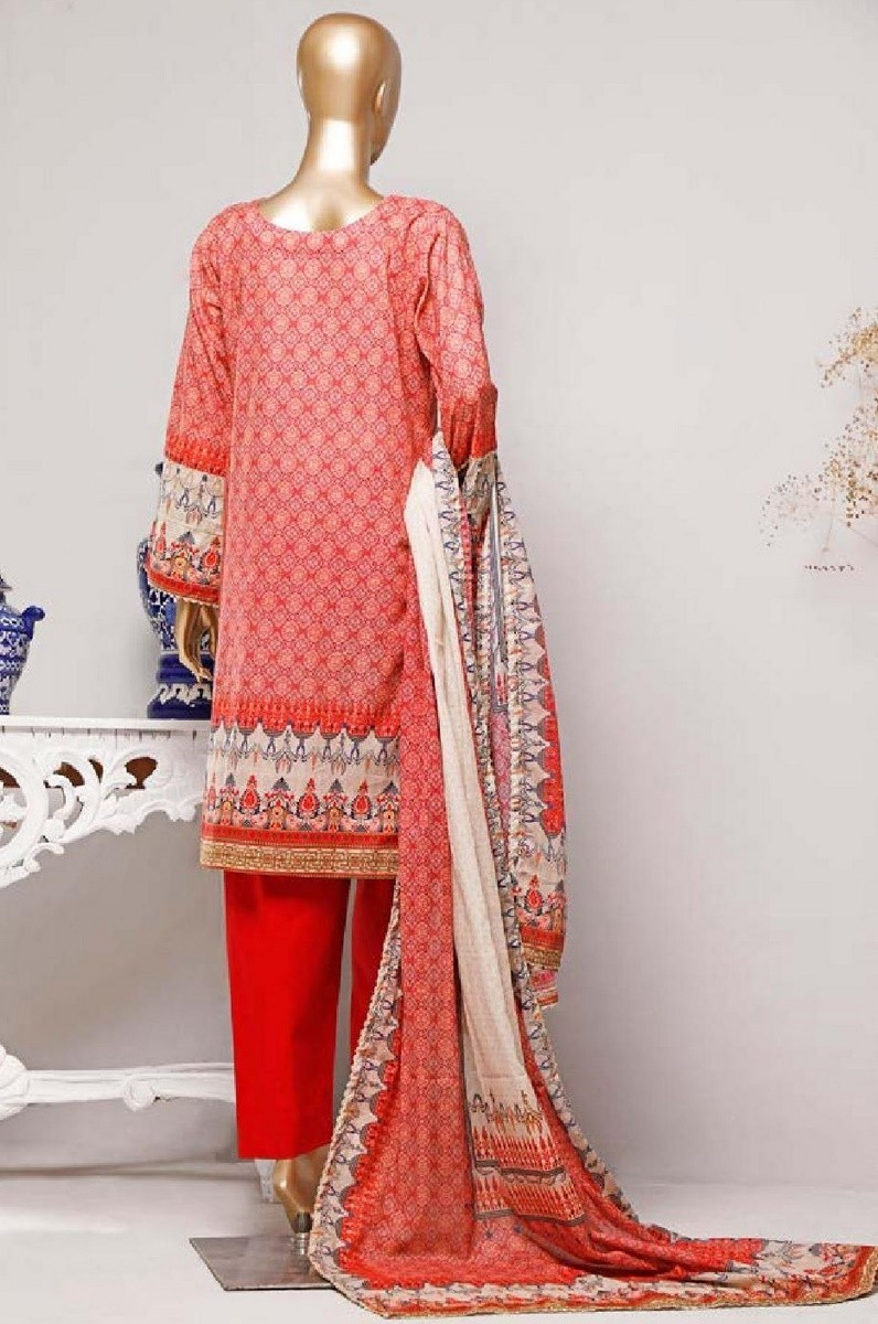 /2020/05/riwayat-premium-unstitched-embroidered-lawn-collection-r-2021-image2.jpeg