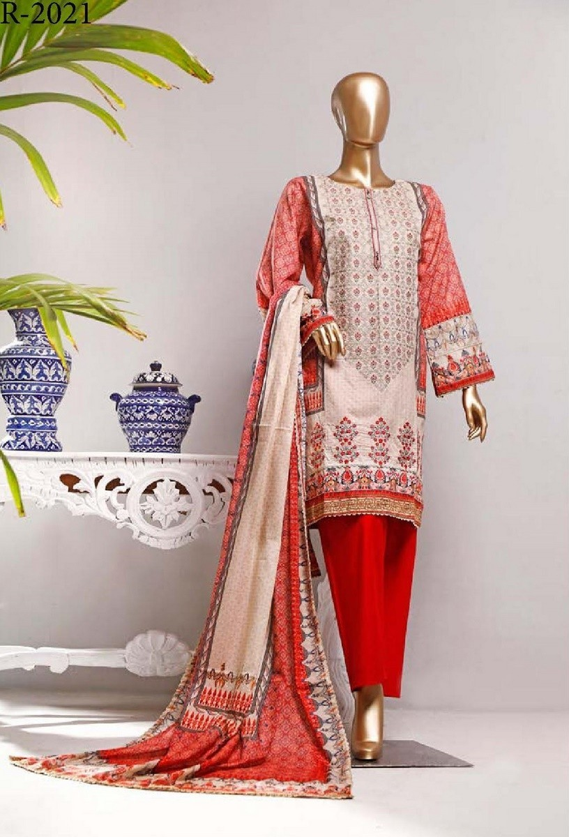 /2020/05/riwayat-premium-unstitched-embroidered-lawn-collection-r-2021-image3.jpeg