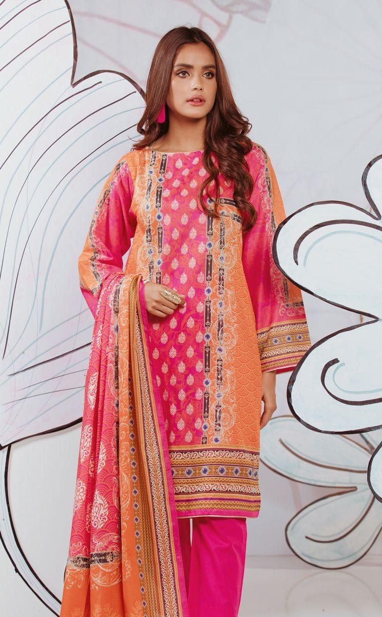 /2020/05/zellbury-eid-20-shirt-shalwar-dupatta-carnation-pink-lawn-suit-zwusc320126-image1.jpeg