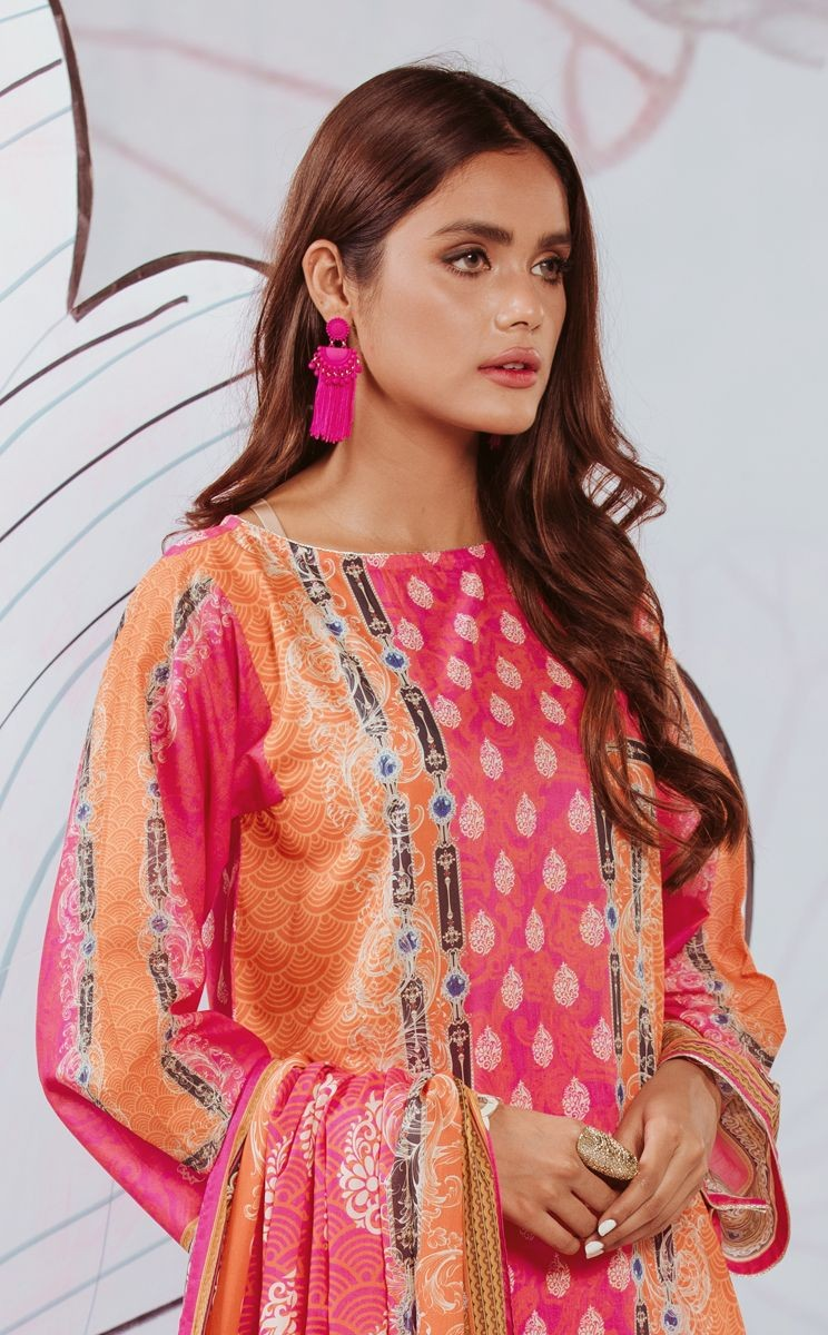 /2020/05/zellbury-eid-20-shirt-shalwar-dupatta-carnation-pink-lawn-suit-zwusc320126-image2.jpeg