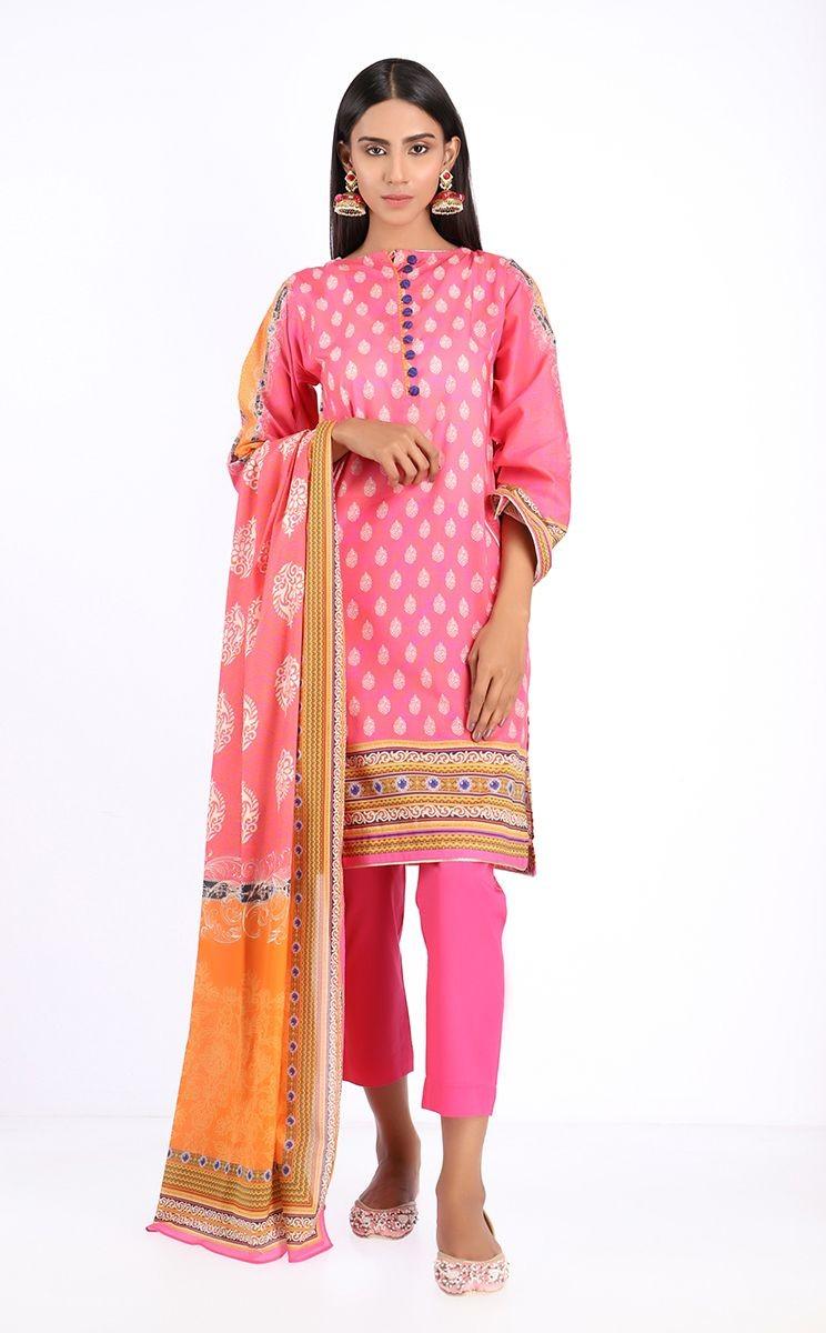 /2020/05/zellbury-eid-20-shirt-shalwar-dupatta-carnation-pink-lawn-suit-zwusc320126-image3.jpeg